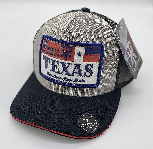 BONE TX TEXAS
