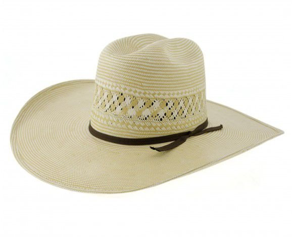 chapéu bege duas palhas eldorado