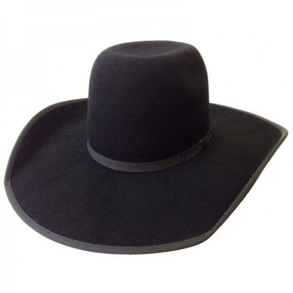 chapéu preto debrum eldorado ec791
