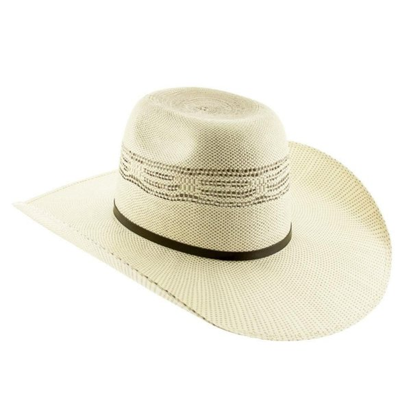 chapéu bangora eldorado