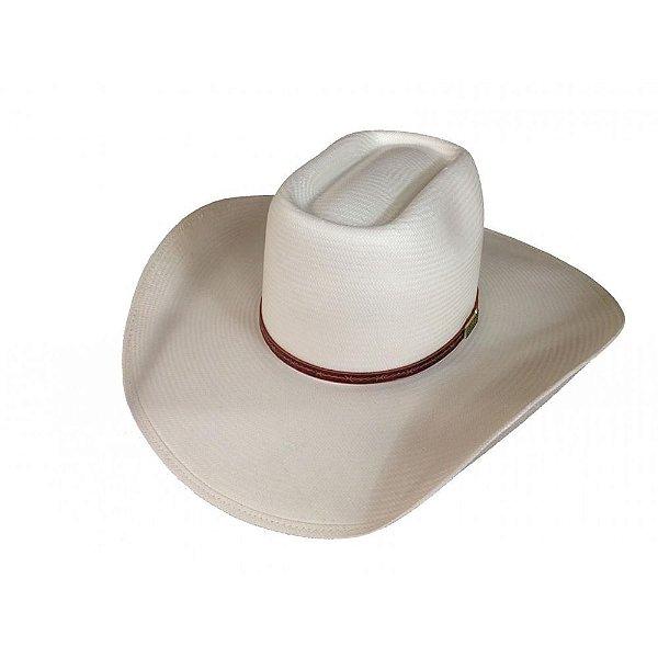 chapeu 20 x prorodeo eldorado ec950