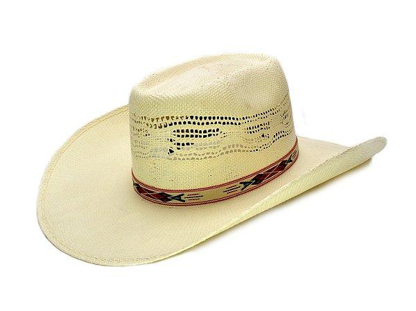 chapéu bangora prorodeo ec954