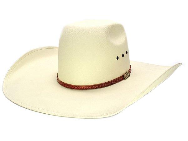 chapéu lona eldorado ec970.13