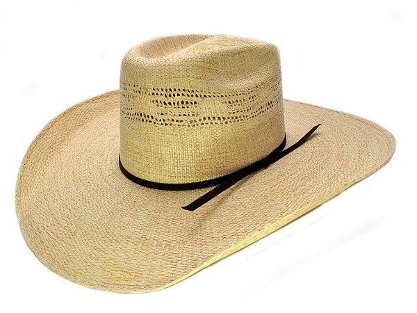 chapéu importado bcb 20x lone star