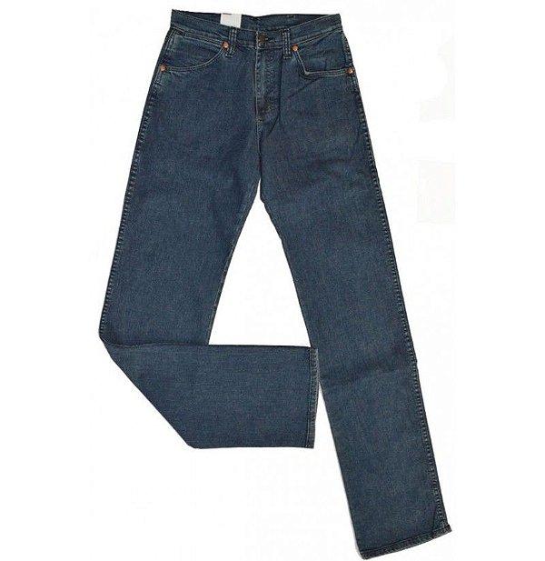 calça jeans wrangler cowboy cut ref. 13m.9l.dw