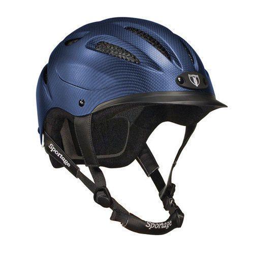 capacete para equitação tipperary importado