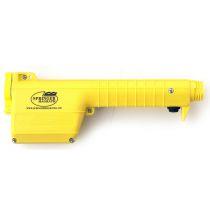 Ferrão Choque Amarelo sem Haste