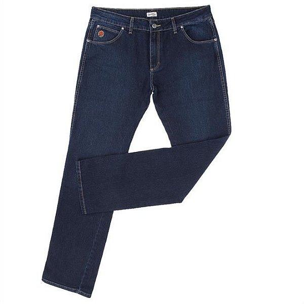 calça feminina elastano wrangler 20x - 32x.03.02.50
