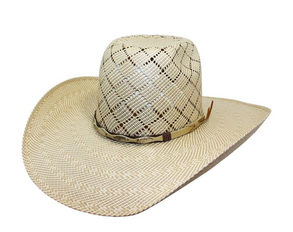 chapéu pralana champion palha 30x 15535 - pralana