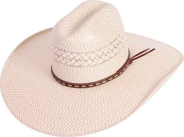 chapéu arena extreme z palha 30x aba 13 12841 - pralana