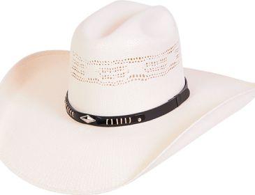 chapéu bangora challage pralana - 13565