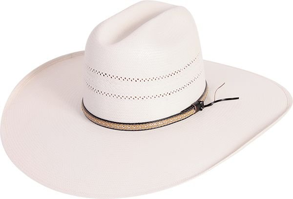 chapéu aba 13 arena extreme vent 30x palha pralana 12840