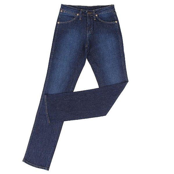 calça feminina elastano wrangler 15m712z50
