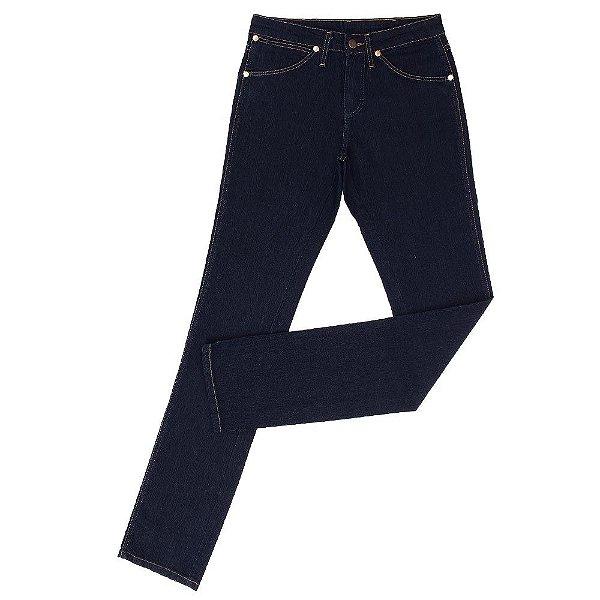 calça feminina elastano wrangler 15m6j0250