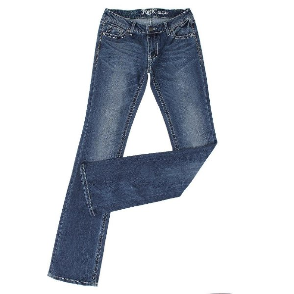calça feminina elastano wrangler rocl 47 whx14dg50