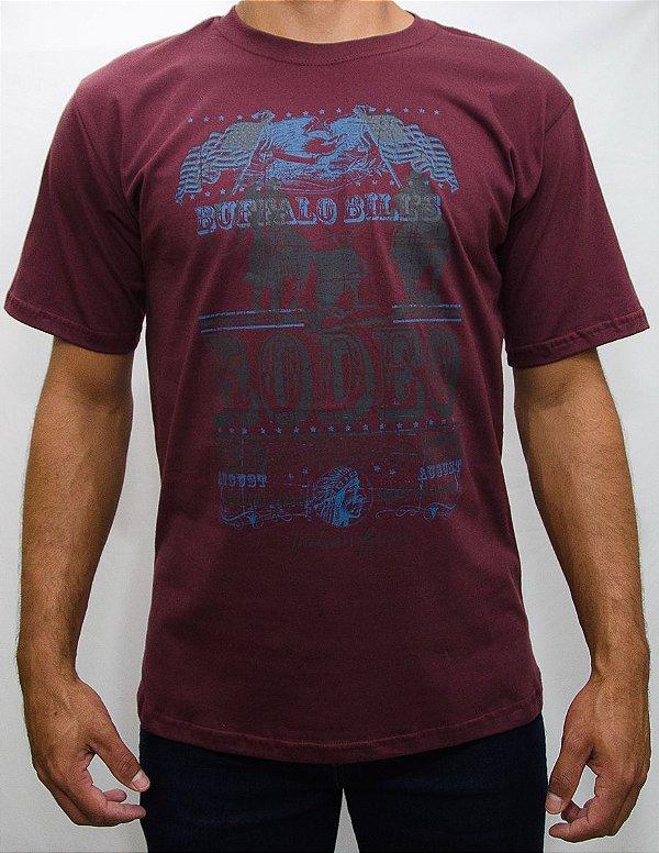 camiseta indian farm roxa buffalo bills