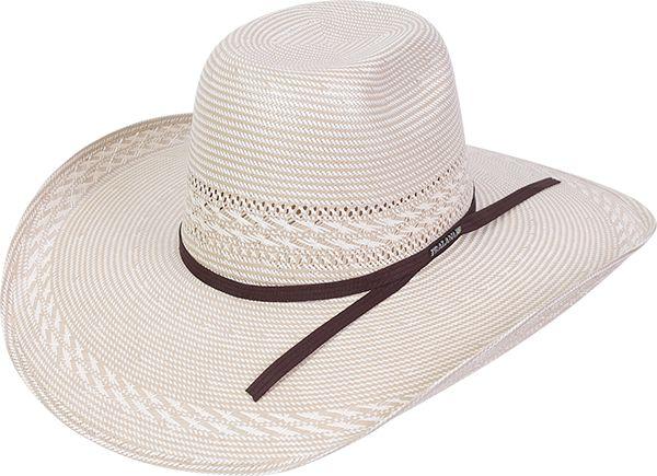 chapéu pralana 30x mauney bic vent aba12  - 12874