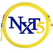Corda de Laçar NXT5 - Classic