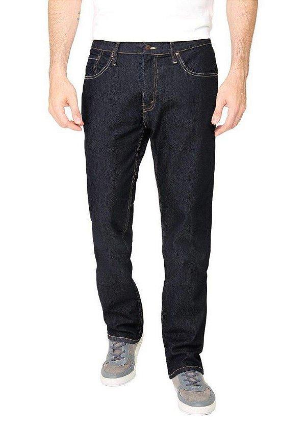 Calça Jeans Masculina 505 LB5050001 - Levi´s