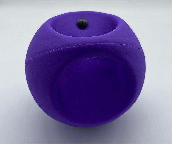 "Bola plastica para cavalo Horse Playball 6"""