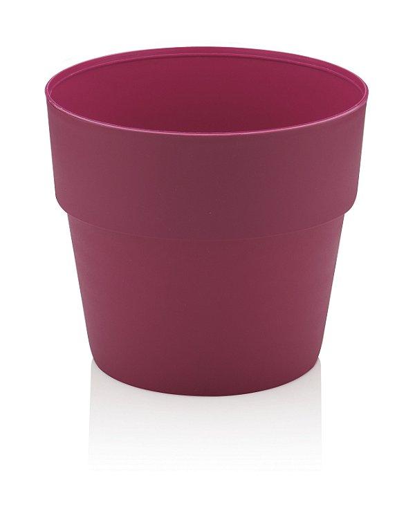 Vaso de Planta G Linha Plantar <Ou>