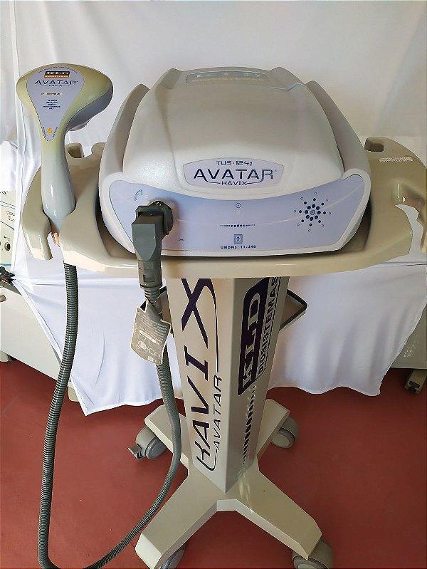 Avatar-TUS-1241 - KLD