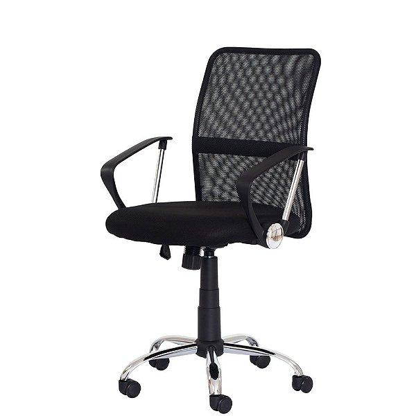 Cadeira Office Pacific Diretor Cadeira Brasil