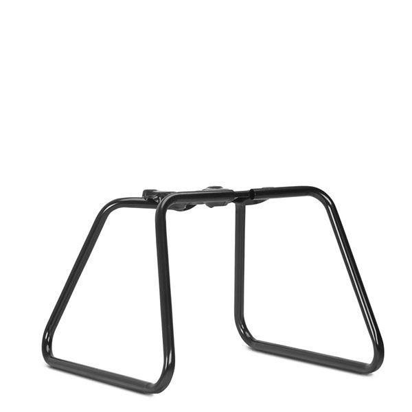 Estrutura Fixa Tratézio Diretor ES003 Cadeira Brasil