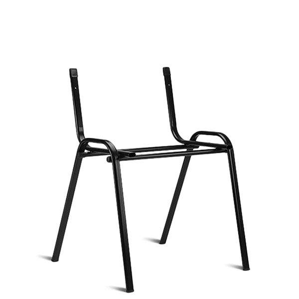 Estrutura Empilhável para Iso, New Iso, Atuali e Tuli ES006 Cadeira Brasil