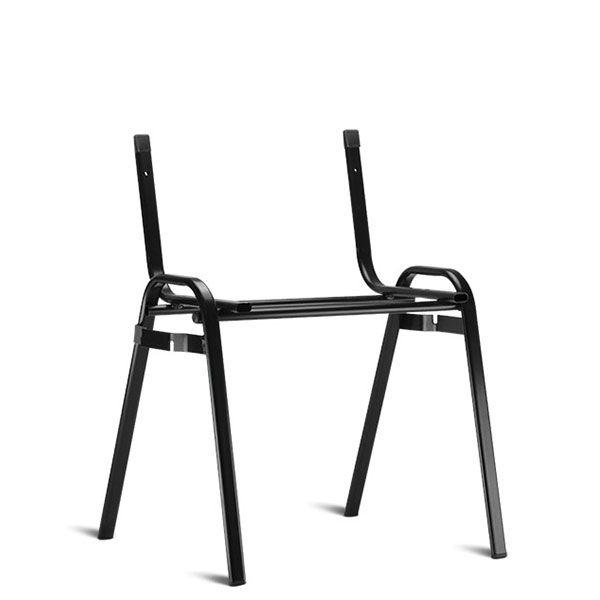 Estrutura EmpilháveL para Iso, New Iso, Atuali e Tuli com conector ES007 Cadeira Brasil