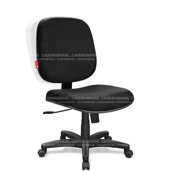 Cadeira Diretor Giratória Home Office RVD02S Cadeira Brasil