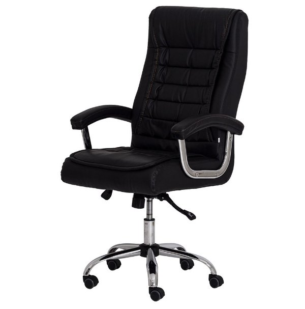 Cadeira Office Sharp Presidente Cadeira Brasil