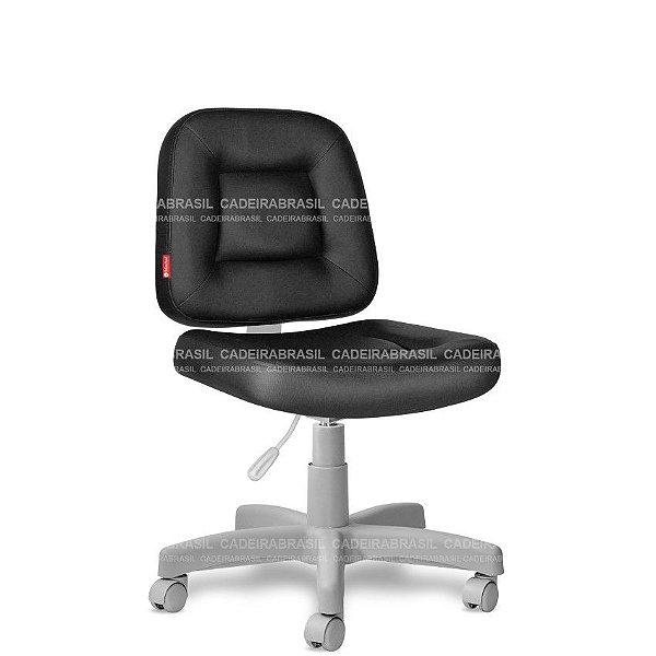 Cadeira Escritório Executiva Siena CB 1485 Cadeira Brasil