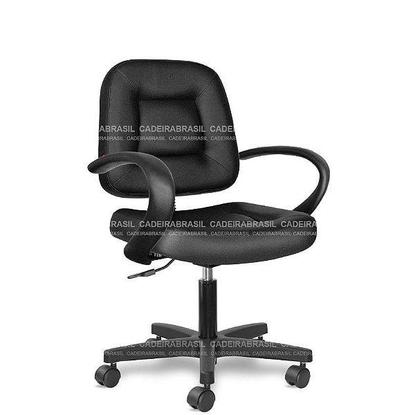 Cadeira Escritório Executiva Siena CB 1446 Cadeira Brasil