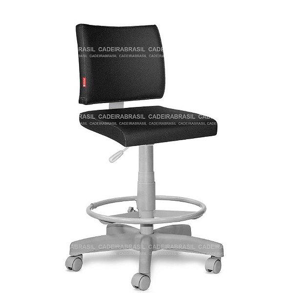 Cadeira Caixa Ideale CB 3033 Cadeira Brasil