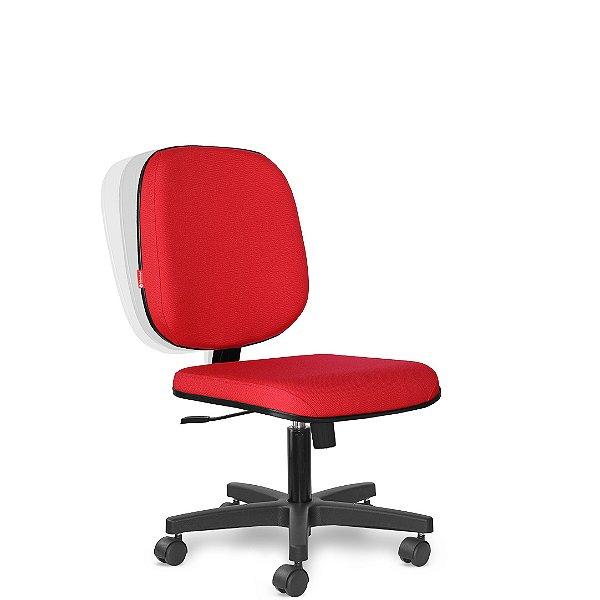 Cadeira Diretor Giratória Basic BAD02 Cadeira Brasil