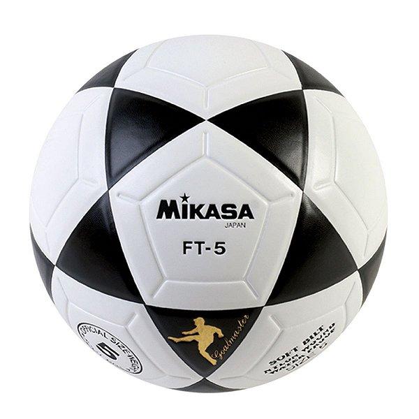 Bola De Futevôlei Mikasa Ft 5 - ShopSam - Artigos Esportivos ... 7d5709d9247f0