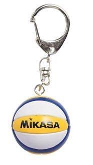 Chaveiro bola Mikasa VLS 300