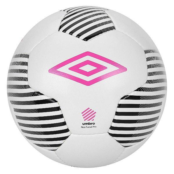 Bola Futsal Umbro Neo Pro