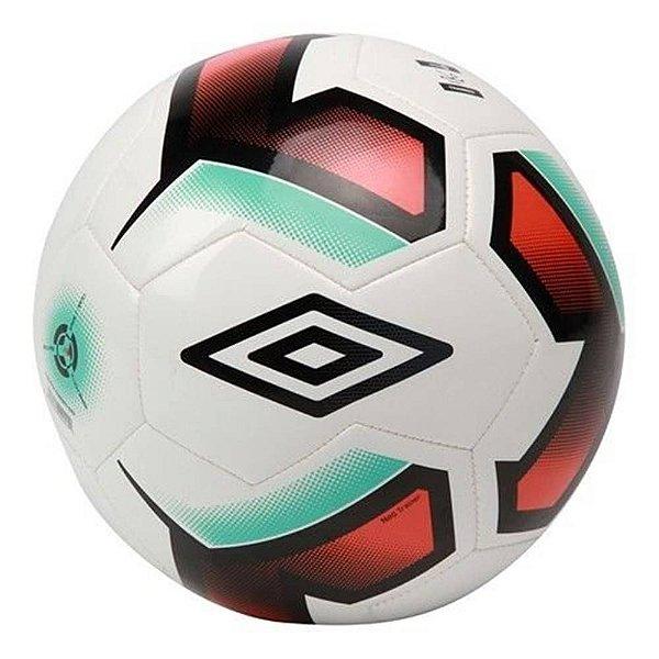 Bola Futebol Campo Umbro Neo Trophy