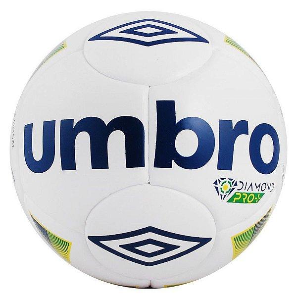 Bola Futsal Umbro Diamond Pro Lnf