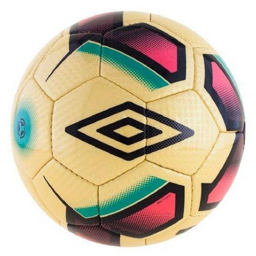 Bola Futebol Society Umbro Neo