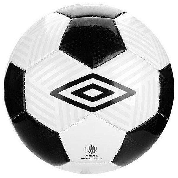 Bola Futebol Campo Umbro Neo CVN