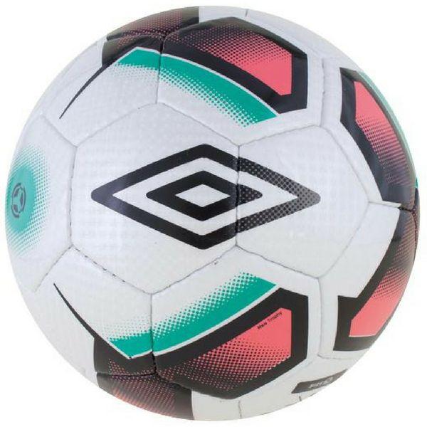 Bola Futebol Campo Umbro Neo