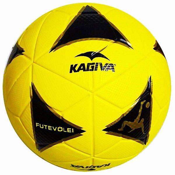 45eb45267b Bola Futevolei Kagiva Europa - ShopSam - Artigos Esportivos ...