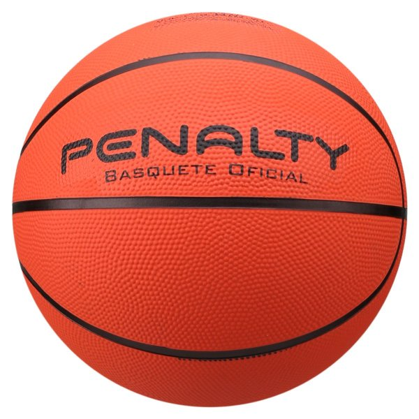 Bola Basquete Penalty Playoff