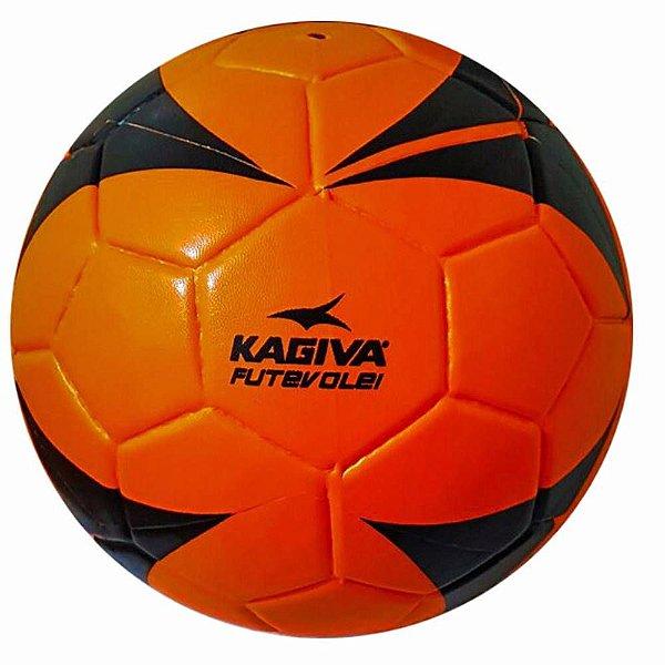 Bola Futevolei Kagiva Europa - ShopSam - Artigos Esportivos ... 01d3b6448fb86