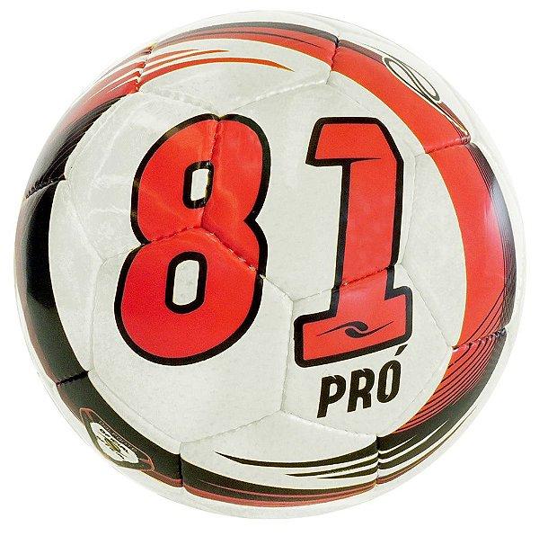 Bola Futebol Dalponte 81 Carboline Pro