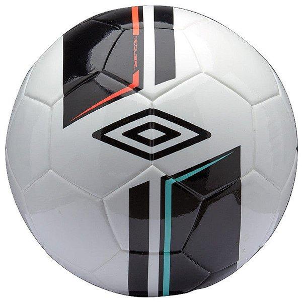 Bola Futebol Umbro Medusae
