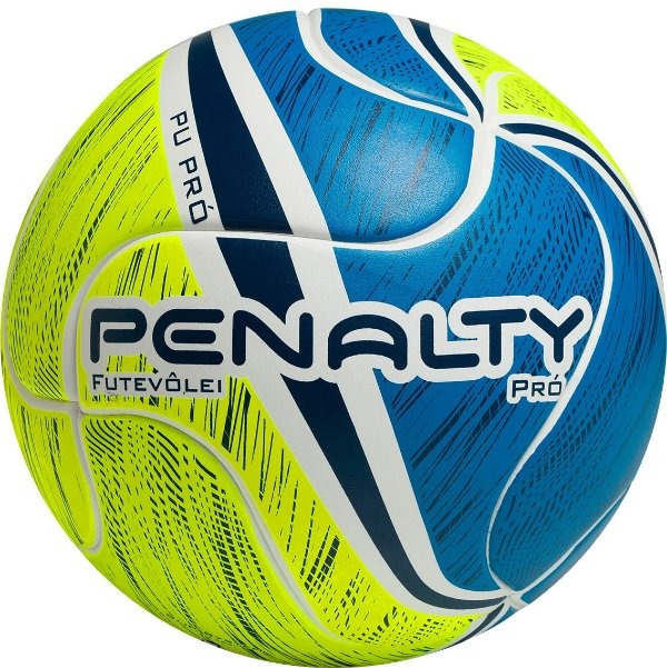 719881072 Bola Futevôlei Penalty Pro Pu - ShopSam - Artigos Esportivos ...